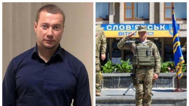 Главные новости 5 июля: новый глава Донецкой области, 5 лет освобождения Славянска и Краматорска