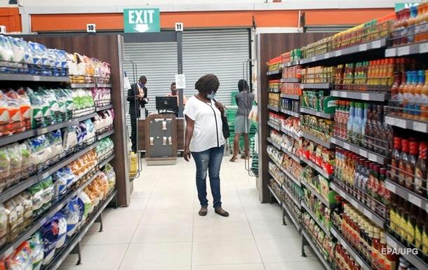 Эксперт объяснила, какие продукты не следует хранить в холодильнике