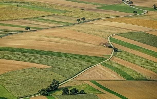 В Украине незаконно приватизировали более 5 млн га